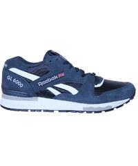 Reebok GL 6000, V45338 navy, sportovní pánská obuv