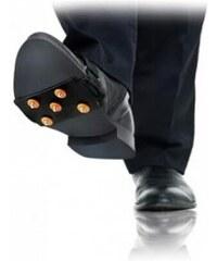 SVORTO NESMEKY MINI, protiskluzové návleky na obuv