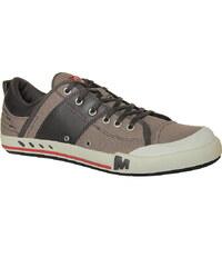 MERRELL Rant 38903, pánská obuv vel.UK11 US11,5