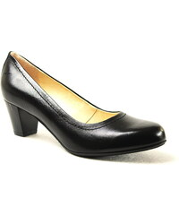 29a4b5163a5 Dámské oblečení a obuv ACORD