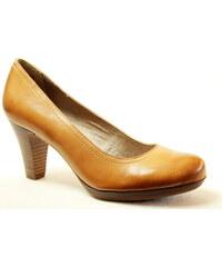 1b890cf976 Dámské boty - Hledat