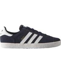 adidas GAZELLE 2 J B24620, juniorská obuv - dětská obuv