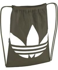 adidas GYMSACK TREOFIL AZ0282, sportovní vak na záda