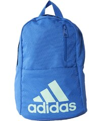adidas Performance Sac à dos blue/ice green