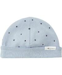 Noppies NEMBRO Bonnet grey blue
