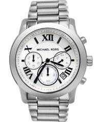 Michael Kors MK5928
