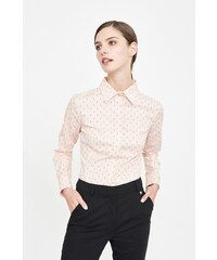 Simple - Košile