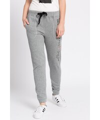 Guess Jeans - Kalhoty Active