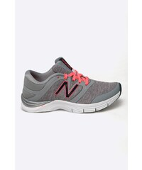 New Balance - Boty WX711GH2