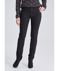 PIONEER_TEXTIL Damen PIONEER Jeans KATE schwarz 36,38,40,42,44