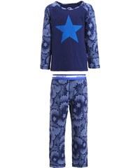 Claesen's Pyjama navy cobalt
