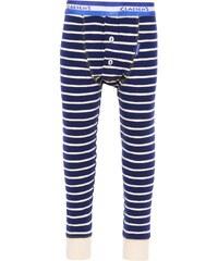 Claesen's JOHN Bas de pyjama navy