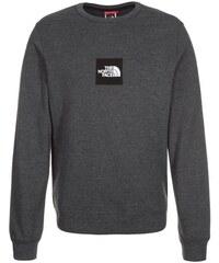 The North Face Fine Crew Sweatshirt Herren schwarz L,M,S,XL