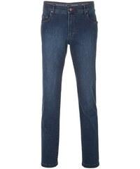 EUREX by BRAX Jeans PEP 350 EUREX BY BRAX blau 26,27,28