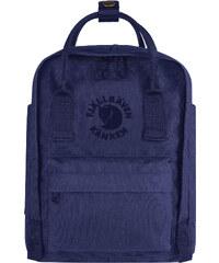 Fjällräven Re-Kanken Mini Kinderdaypack midnight blue
