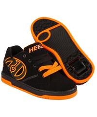 HEELYS Schuhe Propel 2.0 schwarz 31,32,33,34,38,39,40,5