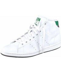 adidas Originals Sneaker Stan Winter weiß 37,38,39,40,41,42,43,44,45,46