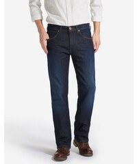 Wrangler Jeans Jacksville Thinkerbell blau 30,34