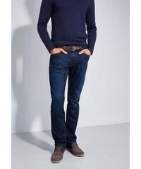 Jeans Ray OTTO KERN blau 32,33,34,35,38
