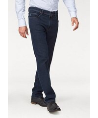 PIONIER JEANS & CASUALS Thermojeans Peter blau 48,50,52,54,56,58,60,62