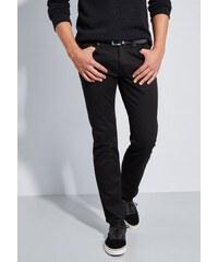 OTTO KERN Jeans Ray schwarz 30,31,32,33,34,36,38,40,42