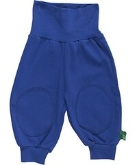 Fred's World by Green Cotton Baby - Jungen Hose Alfa pants