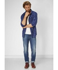 PADDOCK'S 5-Pocket Jeans RANGER blau 32,33,34,36,38,40,42,44,46