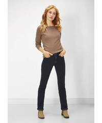 PADDOCK'S Damen Stretch Jeans KATE schwarz 34,36,38,40,42,44,46,48