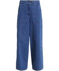 Nanushka HORA Flared Jeans 70s wash