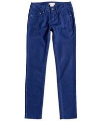 Slim Fit jean Tracy S Water ROXY braun 10(140-147cm),12(148-155cm),14(156-163cm),16(164-175cm),8(128-139cm)