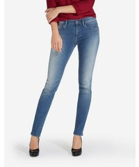 Damen Jeans Drew Greatest Blue Wrangler blau 26,27,28,29,30,34