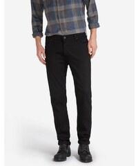 Wrangler Jeans Boyton Perfect Black schwarz 31,32,33,34,36,38