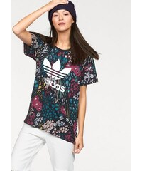 T-Shirt adidas Originals bunt 34,36,38,40,42,44