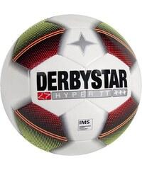 DERBYSTAR DERBYSTAR Hyper TT Trainingsball weiß