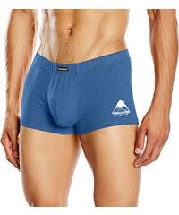 Ceceba Herren Retroshorts Short Pants