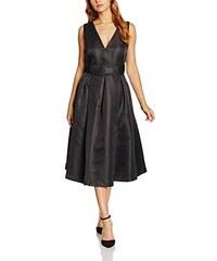 Silvian Heach Damen Kleidung Dress Baddizzole