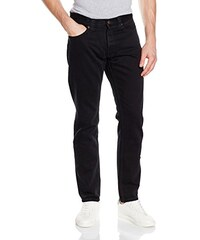 Dickies Herren Jeans North Carolina