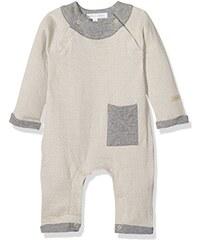 Bellybutton Kids Baby-Mädchen Strampler Overall 1/1 Arm