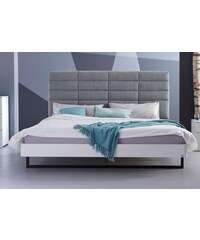 RAUCH SELECT select Futonbett Made in Germany weiß