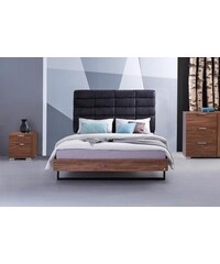 RAUCH SELECT select Futonbett Made in Germany natur
