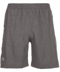 Under Armour HeatGear Launch Woven Laufshort Herren UNDER ARMOUR grau LG (Large),MD (Medium),SM (Small),XL (X-Large),XXL (XX-Large)
