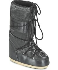 Moonboots MOON BOOT CHARME von Moon Boot