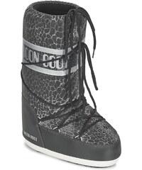 Moon Boot Bottes neige MOON BOOT SUNSET
