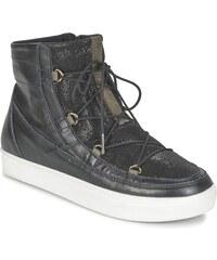 Moon Boot Boots MOON BOOT VEGA LUX
