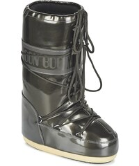 Moonboots MOON BOOT VYNIL MET von Moon Boot