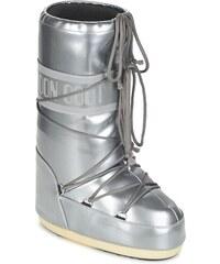 Moon Boot Bottes neige MOON BOOT VYNIL MET