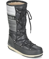 Moonboots MOON BOOT WE QUILTED von Moon Boot