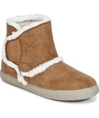 Chipie Boots enfant JUG SHEEP
