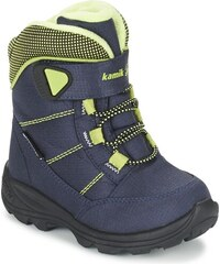 KAMIK Boots enfant STANCE