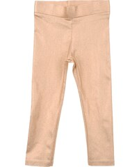 LITTLE MARC JACOBS PANTALONS